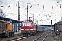 """LEW 18908 - DR """"243 159-1"""" 22.03.1991 - Naumburg (Saale)Ingmar Weidig"""