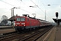 "LEW 18908 - DB Regio ""143 159-2"" 04.01.2008 - GroßkorbethaTorsten Barth"