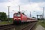 "LEW 18908 - DB Regio ""143 159-2"" 12.06.2009 - VieselbachJens Böhmer"
