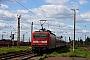 "LEW 18908 - DB Regio ""143 159-2"" 29.05.2009 - GroßkorbethaJens Böhmer"