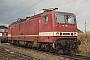 "LEW 18909 - DB Regio""143 160-0"" __.03.2000 - Magdeburg-RothenseeMaik Watzlawik"