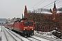 "LEW 18912 - DB Regio ""143 163-4"" 15.01.2010 - Berlin, SavignyplatzSebastian Schrader"