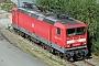 "LEW 18912 - DB Regio ""143 163-4"" 28.08.2010 - KielTomke Scheel"