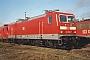 "LEW 18915 - DB Regio""143 166-7"" __.03.2000 - Magdeburg-RothenseeMaik Watzlawik"