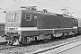 "LEW 18916 - DR""243 167-4"" 19.09.1986 - Dresden-NeustadtWolfram Wätzold"
