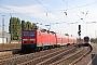 """LEW 18917 - DB Regio """"143 168"""" 28.09.2013 - NeuwiedLeo Stoffel"""