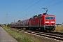 "LEW 18919 - DB Regio""143 170-9"" 29.07.2004 - BabenhausenDieter Römhild"