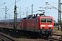 "LEW 18919 - DB Regio ""143 170"" __.__.2008 - DarmstadtFrank Backes"