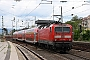 "LEW 18919 - DB Regio ""143 170"" 18.05.2009 - Mainz, HauptbahnhofJens Böhmer"