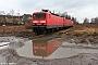 "LEW 18921 - DB Regio ""143 172-5"" 18.02.2012 - Leverkusen-OpladenPaul Tabbert"
