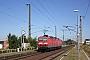 "LEW 18922 - DB Regio ""143 173-3"" 19.08.2012 - Radebeul-NaundorfSven Hohlfeld"