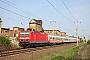 "LEW 18922 - DB Regio ""143 173-3"" 23.04.2009 - Leipzig-PaunsdorfDaniel Berg"
