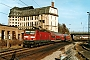 """LEW 18923 - DB Regio """"143 174-1"""" 23.11.2003 - Leipzig-LeutzschDaniel Berg"""