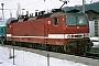 """LEW 18924 - DB AG """"143 175-8"""" 17.03.1996 - SassnitzErnst Lauer"""
