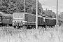 """LEW 18925 - DR""""243 176-5"""" 25.08.1989 - BorkenfriedeWolfram Wätzold"""