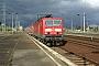 "LEW 18925 - DB Regio ""143 176-6"" 18.04.2008 - Berlin-SchönefeldJohannes Fielitz"