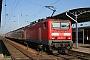 "LEW 18927 - DB Regio ""143 178-2"" 11.05.2006 - CottbusFrank Noack"