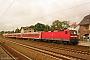 "LEW 18928 - DB Regio""143 179-0"" 26.09.2002 - FalkenseeDieter Römhild"
