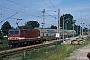 "LEW 18928 - DB AG ""143 179-0"" 28.06.1994 - Lancken (Rügen)Ingmar Weidig"