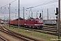 """LEW 18928 - DeltaRail """"243 179-9"""" 11.01.2020 - Frankfurt (Oder)Stefan Sachs"""