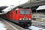 """LEW 18928 - DB Regio """"143 179-0"""" 14.12.2010 - Koblenz, HauptbahnhofWolfram Wätzold"""