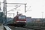 "LEW 18929 - DB AG ""143 180-8"" 27.02.1995 - Berlin-WannseeIngmar Weidig"