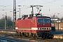 """LEW 18932 - DB AG """"143 183-2"""" 31.10.1997 - Hamm (Westfalen)Ingmar Weidig"""