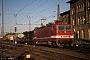 "LEW 18933 - DB AG ""143 184-0"" 23.06.1994 - HelmstedtArchiv Ingmar Weidig"