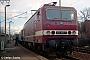 "LEW 18934 - DB AG ""143 185-7"" 14.04.1994 - Dresden-CottaStefan Sachs"