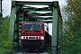 "LEW 18935 - DB AG ""143 186-5"" 24.04.1998 - Hannover-LindenChristian Stolze"