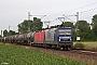 "LEW 18935 - RBH Logistics ""105"" 17.06.2009 - Lippstadt-BenninghausenIngmar Weidig"