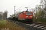"LEW 18935 - RBH Logistics ""143 186-5"" 04.04.2008 - OberhaunDieter Römhild"
