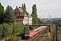 "LEW 18937 - DB Regio ""143 188-1"" 14.09.2006 - Hagen-KabelIngmar Weidig"