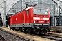 "LEW 18939 - DB Regio ""143 190-7"" 06.06.2002 - Leipzig, HauptbahnhofOliver Wadewitz"
