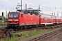 "LEW 18940 - DB Regio ""143 191-5"" 03.03.2004 - Leipzig, HauptbahnhofTorsten Frahn"