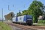 "LEW 18940 - RBH Logistics ""104"" 07.05.2011 - MiltzowAndreas Görs"