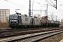 "LEW 18940 - RBH Logistics ""104"" 20.03.2010 - Dresden, HauptbahnhofSylvio Scholz"