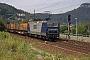 """LEW 18940 - RBH Logistics """"104"""" 25.07.2012 - KönigsteinTorsten Frahn"""