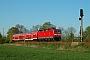 "LEW 18941 - DB Regio ""143 192-3"" 20.04.2009 - GößnitzTorsten Barth"