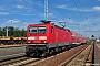 "LEW 18941 - DB Regio ""143 192-3"" 12.08.2012 - SangerhausenDieter Römhild"