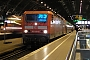 "LEW 18943 - DB Regio ""143 194-9"" 02.09.2005 - Köln, HauptbahnhofMarco Völksch"