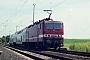 """LEW 18944 - DB AG """"143 195-6"""" 15.06.1994 - OvelgünneManfred Uy"""