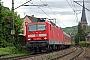"""LEW 18947 - DB Regio """"143 198-0"""" 17.05.2010 - FilsenRudi Lautenbach"""