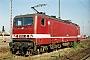 "LEW 18949 - DB Regio ""143 200-4"" 19.10.1999 - Leipzig, HauptbahnhofOliver Wadewitz"