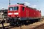 "LEW 18949 - DB Regio ""143 200-4"" 29.07.2002 - Leipzig, HauptbahnhofOliver Wadewitz"