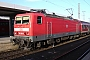"LEW 18949 - DB Regio ""143 200-4"" 26.02.2003 - NürnbergMaik Watzlawik"