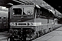 """LEW 18950 - DR """"243 201-1"""" 24.02.1987 - Dresden, HauptbahnhofWolfram Wätzold"""