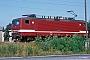 "LEW 18950 - DR ""243 201-1"" 09.08.1991 - Doberlug-KirchhainIngmar Weidig"