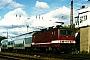 "LEW 18950 - DB AG ""143 201-2"" 03.10.1996 - Glindenberg, AbzweigstelleMartin Pfeifer"