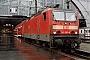 "LEW 18952 - DB Regio ""143 203-8"" 06.11.2001 - Leipzig, HauptbahnhofOliver Wadewitz"